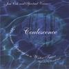 Couverture de l'album Coalescence
