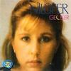 Cover of the album Geceler