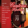 Cover of the album Cantores Populares, Vol. 1 - Anos 70