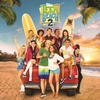 Cover of the album Teen Beach 2 (Original Motion Picture Soundtrack)