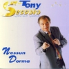 Cover of the album Nessun dorma