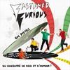 Cover of the album En pistes - EP
