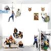 Cover of the album Tweek - 4
