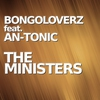 Cover of the album The Ministers