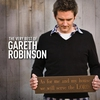 Cover of the album The Very Best of Gareth Robinson