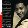 Couverture de l'album Best of Megadance Classics (Remastered)