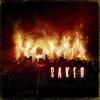 Cover of the album Sakeo