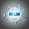 Couverture de l'album Urban - Single