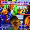 Cover of the album Strictly the Best, Vol. 4
