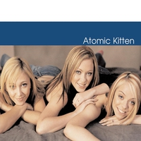 Cover of the track Atomic Kitten