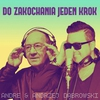 Cover of the track Do zakochania jeden krok