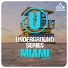 Couverture de l'album Underground Series Miami, Pt. 2