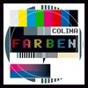 Couverture de l'album Farben (Remixes)