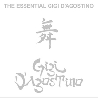 Cover of the track The Essential Gigi D'Agostino