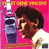 Cover of the album The Gene Vincent Box Set: Complete Capitol and Columbia Recordings 1956-1964
