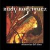 Cover of the album Memorias Del Alma