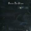 Couverture de l'album Moonrise in Total Darkness