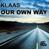 Cover of the album Our Own Way