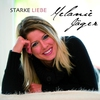 Cover of the album Starke Liebe - EP