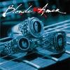 Cover of the album Blonde âmer