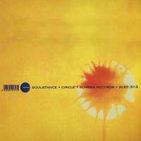 Couverture du titre Circle - Single