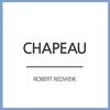 Couverture de l'album Chapeau (Single)
