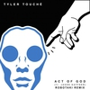 Couverture du titre Act of God (feat. Jason Gaffner)