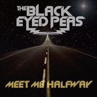 Cover of the track Meet Me Halfway
