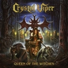 Cover of the album Queen of the Witches