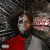 Cover of the album Sickology 101