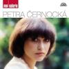 Couverture de l'album Pop galerie Petra Černocká