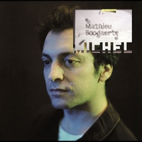 Cover of the track Michel
