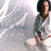 Cover of the album Blue Flower