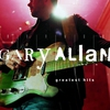 Couverture de l'album Gary Allan: Greatest Hits
