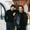 Cover of the album Duetto (International Version)