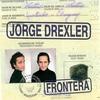Cover of the album Frontera