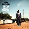 Couverture de l'album Appia Kwa Bridge