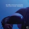 Cover of the album Diminishing Returns (Alvin Risk Remix) - Single