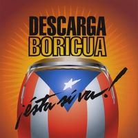 Cover of the track ¡Ésta Sí Va! (2 CDs)