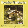 Cover of the album Kreuther Musikanten