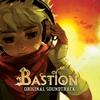 Couverture de l'album Bastion: Original Soundtrack