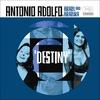 Cover of the album Destiny