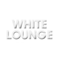 Cover of the track White Lounge