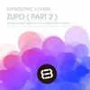 Couverture de l'album Zupo, Part 2
