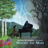 Cover of the album Waking The Muse
