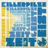 Couverture de l'album Ein bisschen Zeitgeist (Bonus Edition)