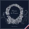 Cover of the album Etat des lieux