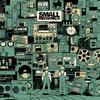 Couverture de l'album The Noise - EP