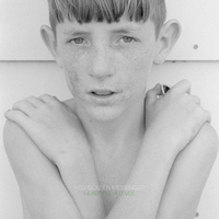 Cover of the track Heart Like a Levee (Deluxe Edition)