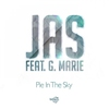Cover of the album Pie In the Sky (feat. G. Marie) - Single